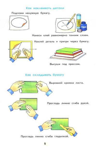 Иллюстрация 3 из 6 для книги технология