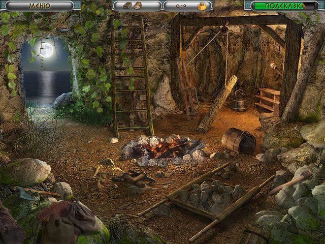 Скачать бесплатно игры поиск предметов Играть онлайн в игры.