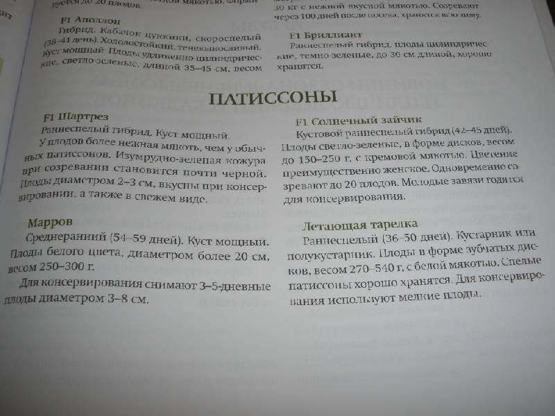 Девятнадцатая иллюстрация к книге
