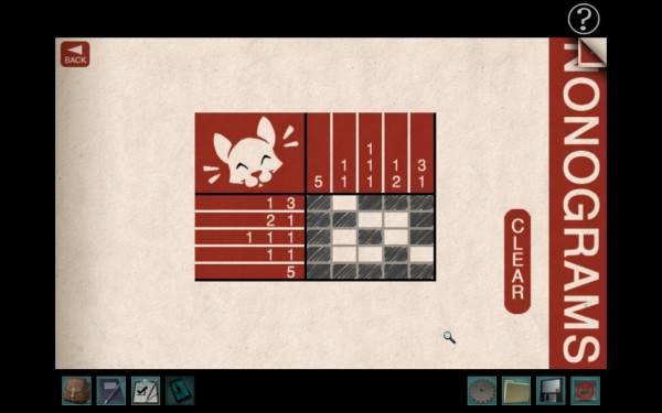 Иллюстрация 1 из 13 для Нэнси Дрю: Тень у воды (DVD)   Лабиринт - софт. Источник: Inesska1982