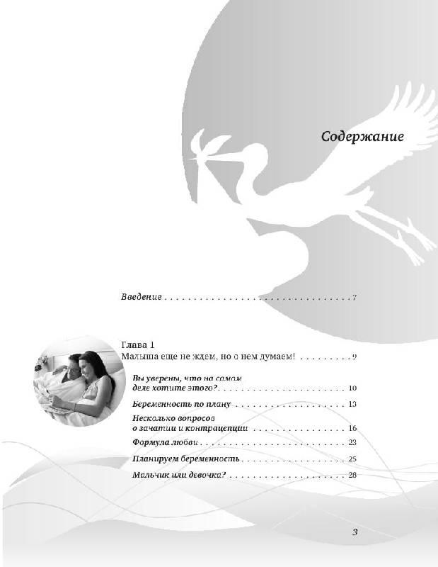 Иллюстрация 1 из 11 для Здоровая беременность и естественные роды: современный подход - Инна Кублицкая | Лабиринт - книги. Источник: knigoved