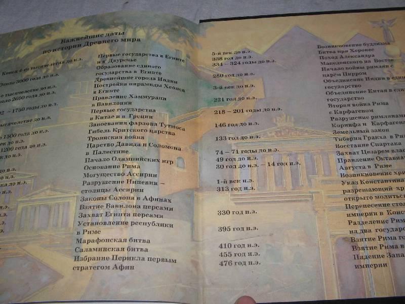 16 из 27 для книги история древнего мира