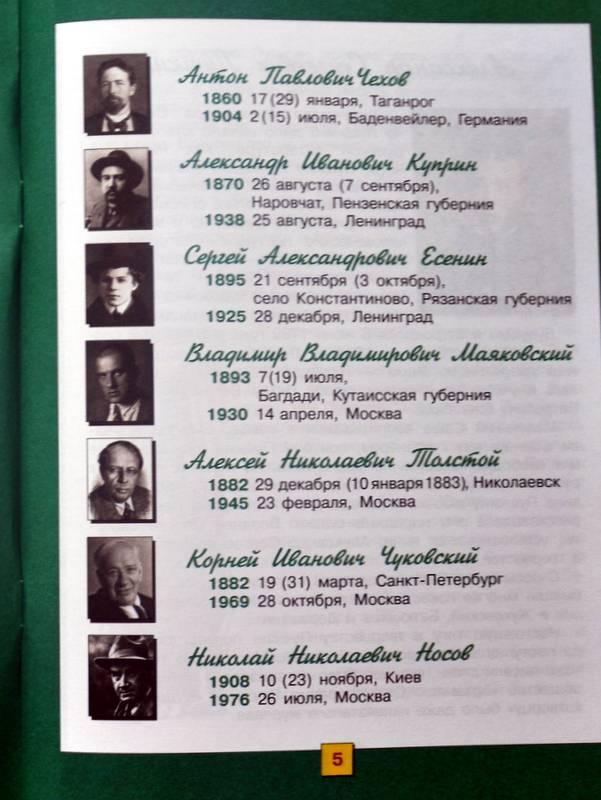 Русские студенты писают и трахавются 19 фотография