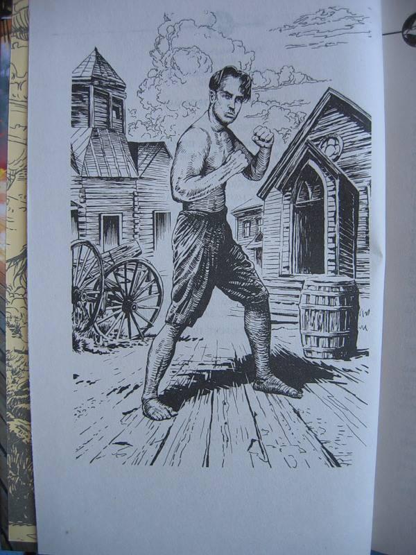 Андрей круз вне закона скачать книгу бесплатно (epub, fb2, txt.