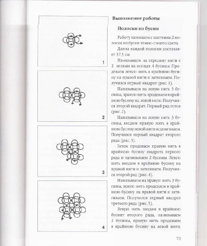 """"""",""""www.labirint.ru"""