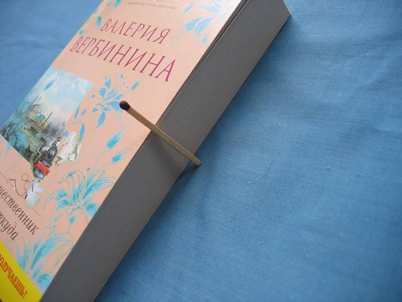Иллюстрация 1 из 7 для Путешественник из ниоткуда - Валерия Вербинина   Лабиринт - книги. Источник: Костина  Светлана Олеговна