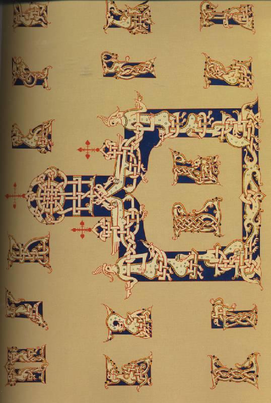 Иллюстрация 19 из 27 для книги русский