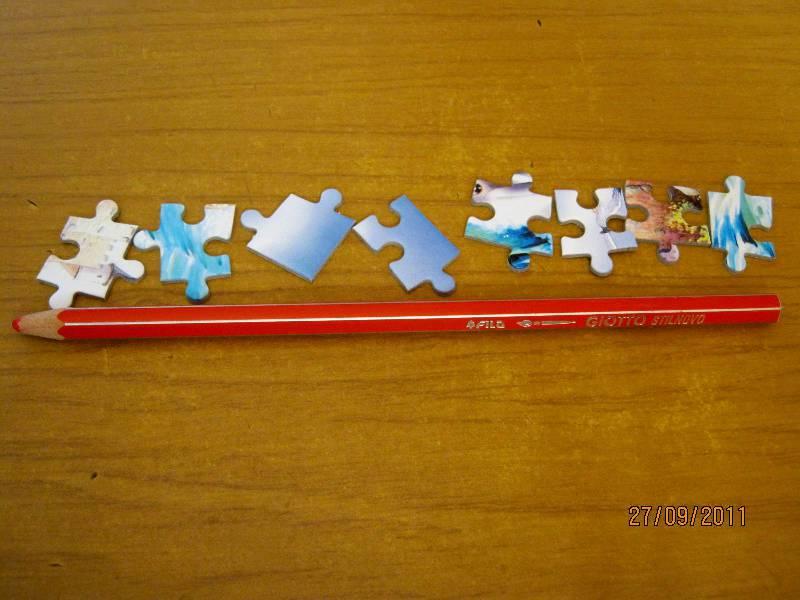 Иллюстрация 1 из 4 для Puzzle-120. Сказки в ассортименте (А-12015) | Лабиринт - игрушки. Источник: volk