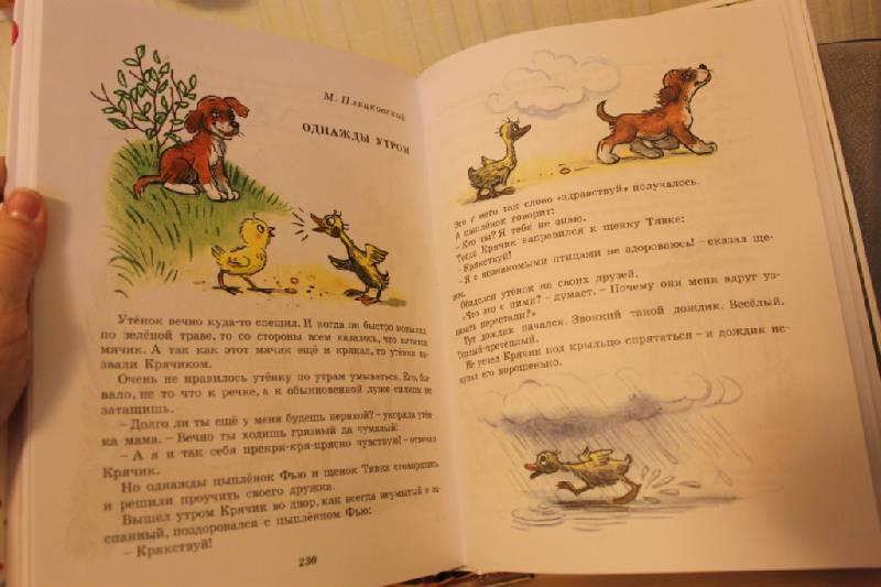 Чем рисовать картинки для книги