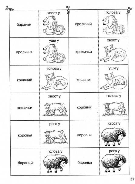 Иллюстрация 7 из 13 для книги говорим