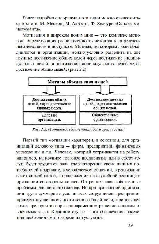 Иллюстрация 1 из 5 для Теория организации: Учебное пособие - Рогожин, Рогожина | Лабиринт - книги. Источник: Анна Викторовна