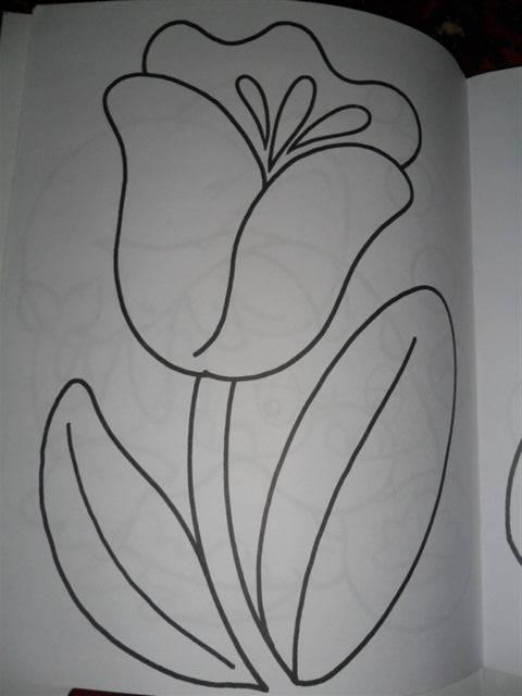 Иллюстрация 1 из 3 для Веселые мелки. Слоненок | Лабиринт - книги. Источник: ***Лора***