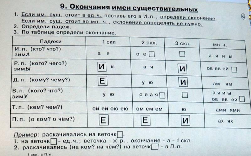 Новейший Справочник Школьника 5 11 Класс