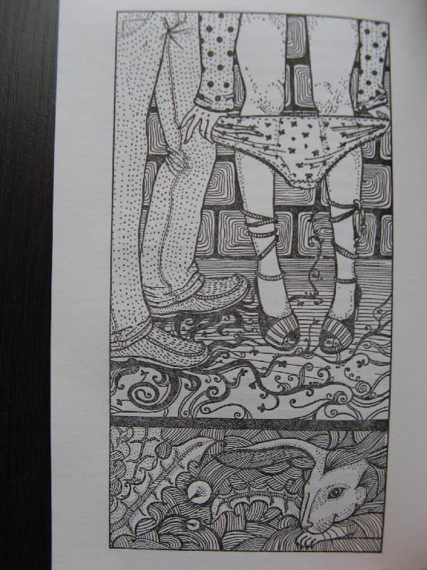 Сказка конёк горбунок читать краткое содержание