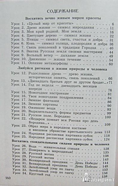 Класс 2018 7 м.п по тесты языку русскому книгина гдз
