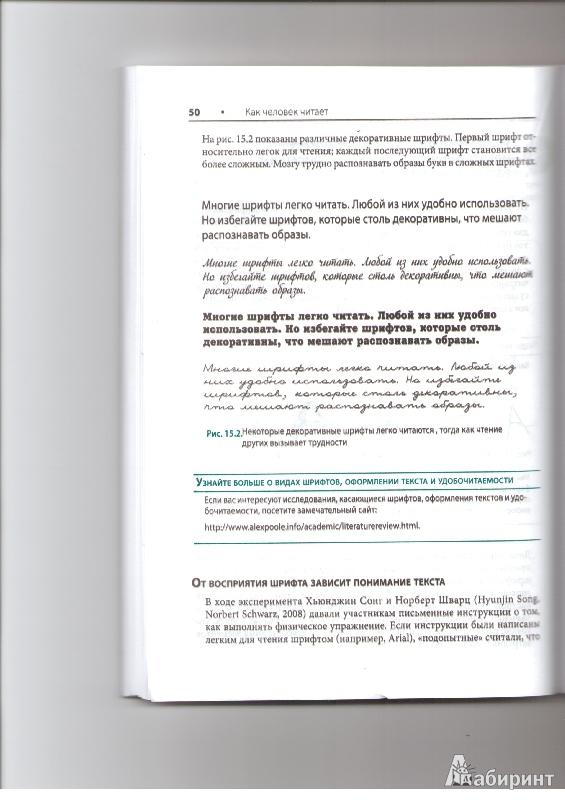 100 главных принципов дизайна сьюзан уэйншенк