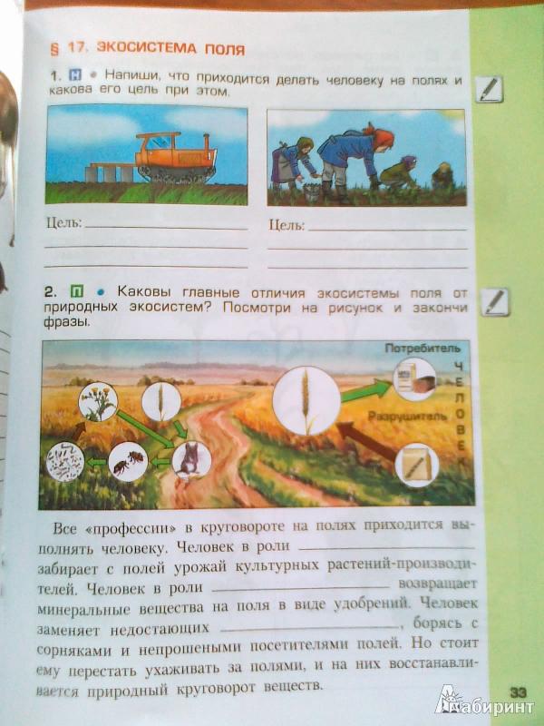 Учебник по математике 5 класс зубарева мордкович читать задания