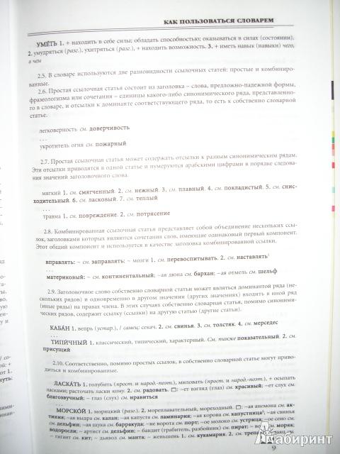 Бесплатно Словарь Паронимов Современного Русского Языка