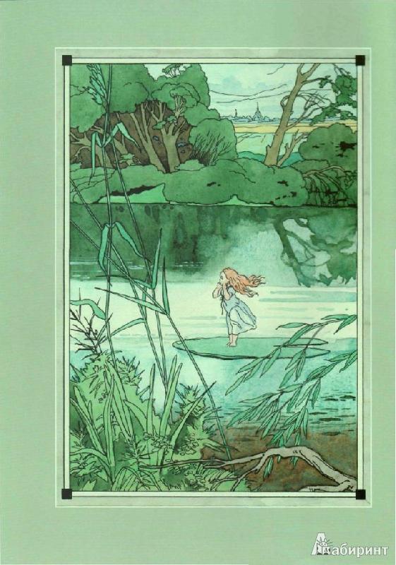 Иллюстрация № 20 к книге