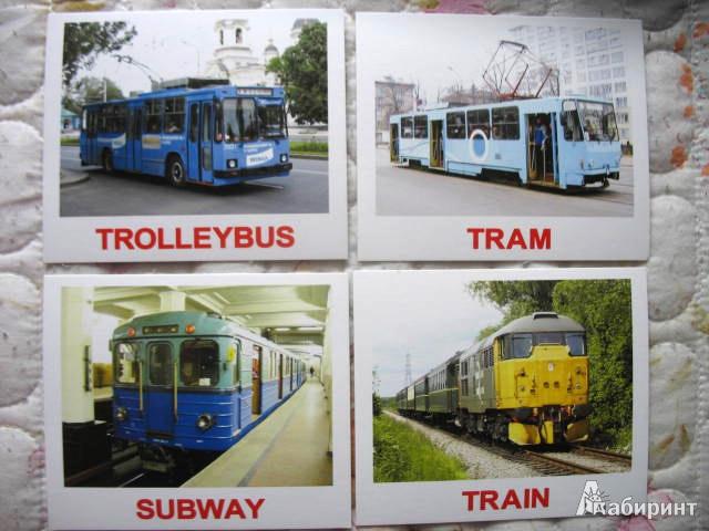 Public transport essay ielts