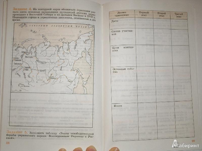 Сборник диктантов 5-9 класс читать