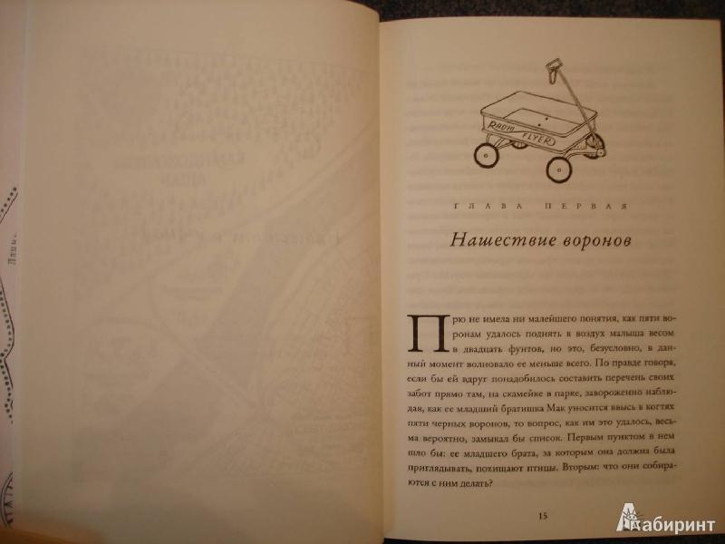 Иллюстрация 1 из 27 для Дикий лес - Колин Мэлой | Лабиринт - книги. Источник: Сорокина  Лариса