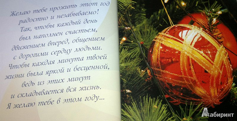 Иллюстрация 1 из 18 для Проживи год ярко! - Н. Матушевская   Лабиринт - книги. Источник: Леонид Сергеев