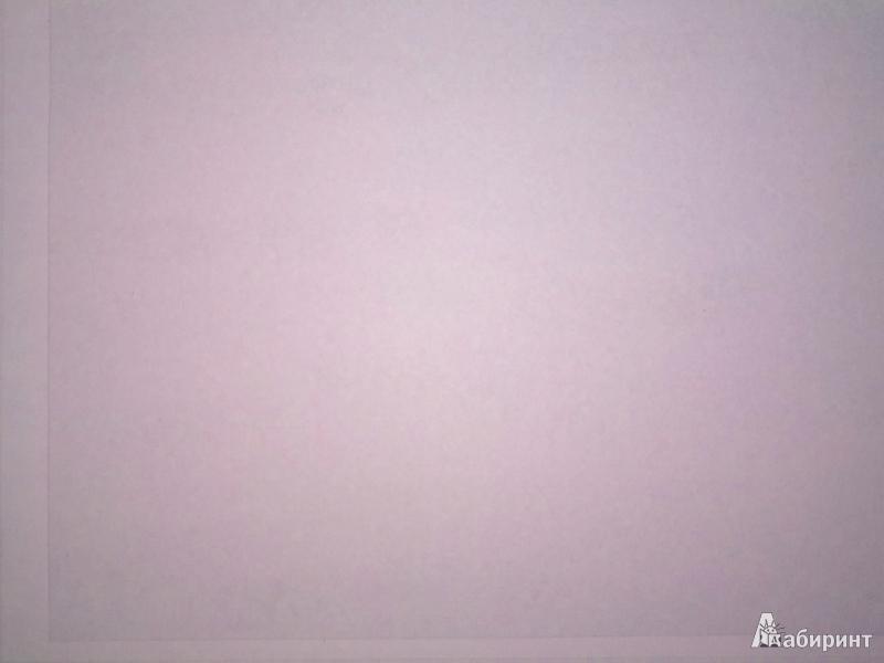 Иллюстрация 1 из 2 для Картон белый 8 листов, А4 (FK-8408-P) | Лабиринт - канцтовы. Источник: Бельмас  Александр Анатольевич