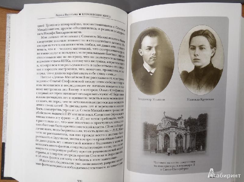 Книга васильевой кремлевские жены