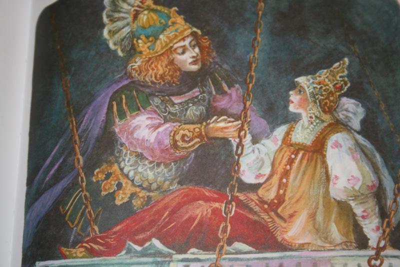 Рисунки пушкин александр сергеевич в