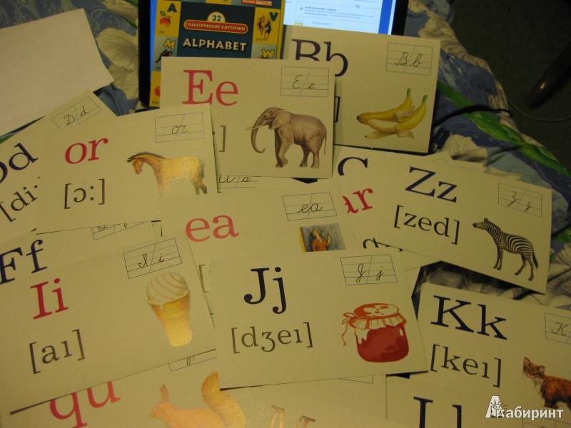 Английские Словарные Слова 6 Класс
