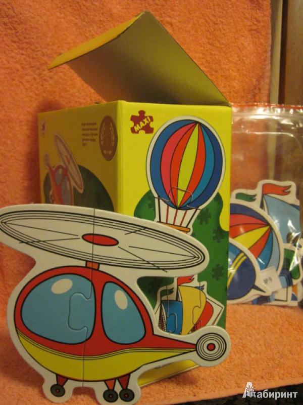 Иллюстрация 1 из 21 для Забавные машинки. Для самых маленьких   Лабиринт - игрушки. Источник: Алёна