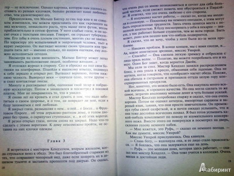 Иллюстрация 1 из 17 для Дикая ночь: Детективные романы - Джим Томпсон | Лабиринт - книги. Источник: Natali*