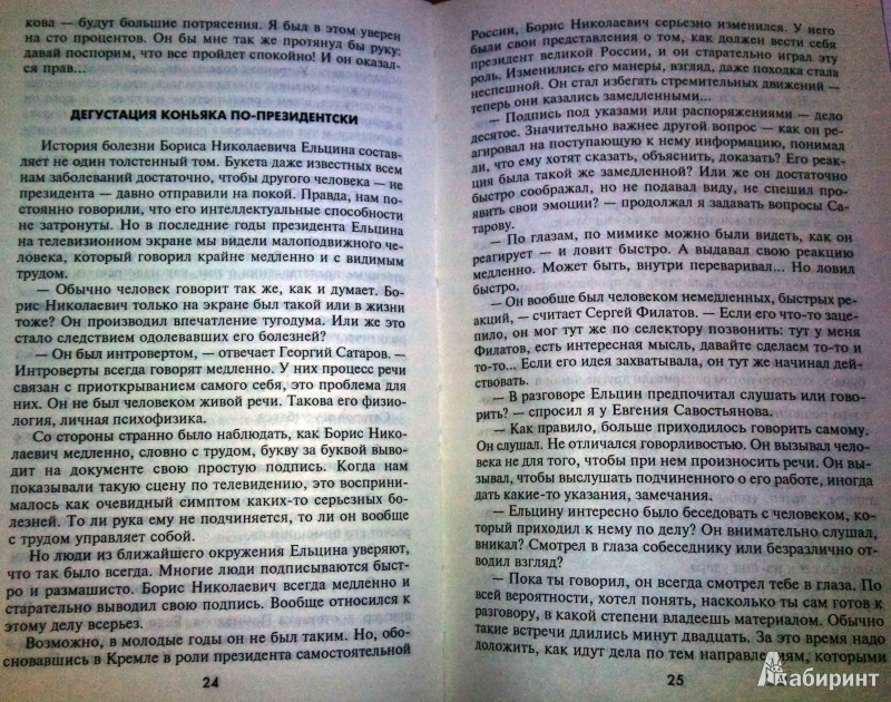 Иллюстрация 1 из 12 для Борис Ельцин. Послесловие - Леонид Млечин | Лабиринт - книги. Источник: Natali*
