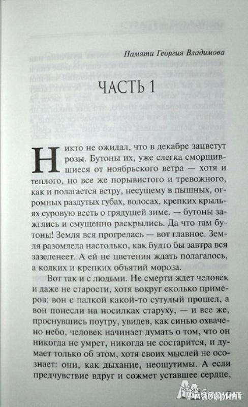 Иллюстрация 1 из 32 для Страсти по Юрию - Ирина Муравьева   Лабиринт - книги. Источник: Леонид Сергеев