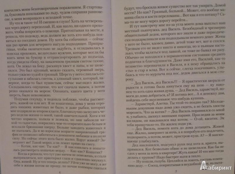 Лиса и котофей иванович сказка читать онлайн