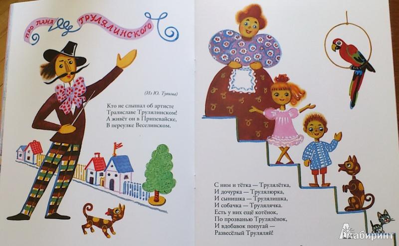 Кот на украинском языке Перевод Словарь