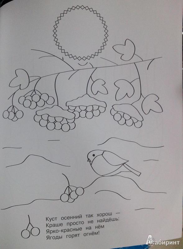 Иллюстрация 1 из 4 для Сладкие загадки - Ольга Кузнецова | Лабиринт - книги. Источник: Ю  Елена