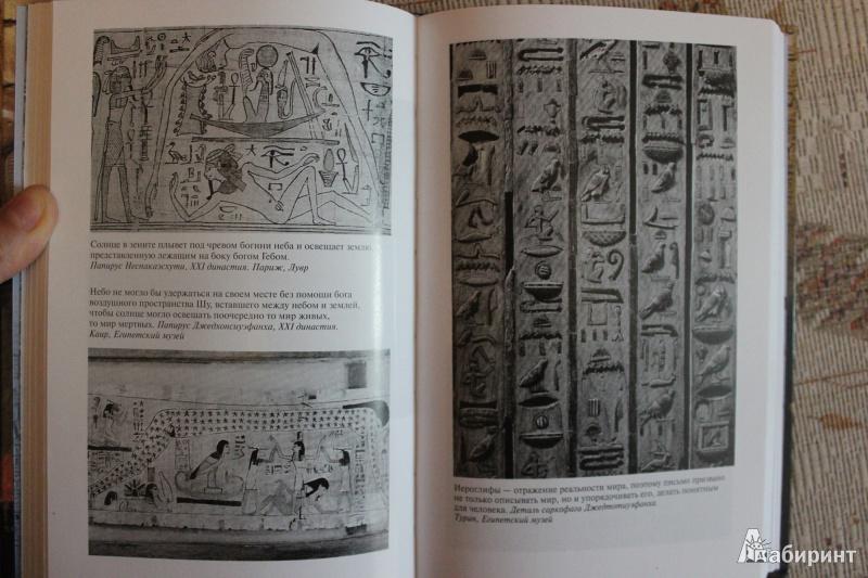 Иллюстрация 1 из 42 для Повседневная жизнь египетских богов - Меекс, Фавар-Меекс | Лабиринт - книги. Источник: Глушко  Александр