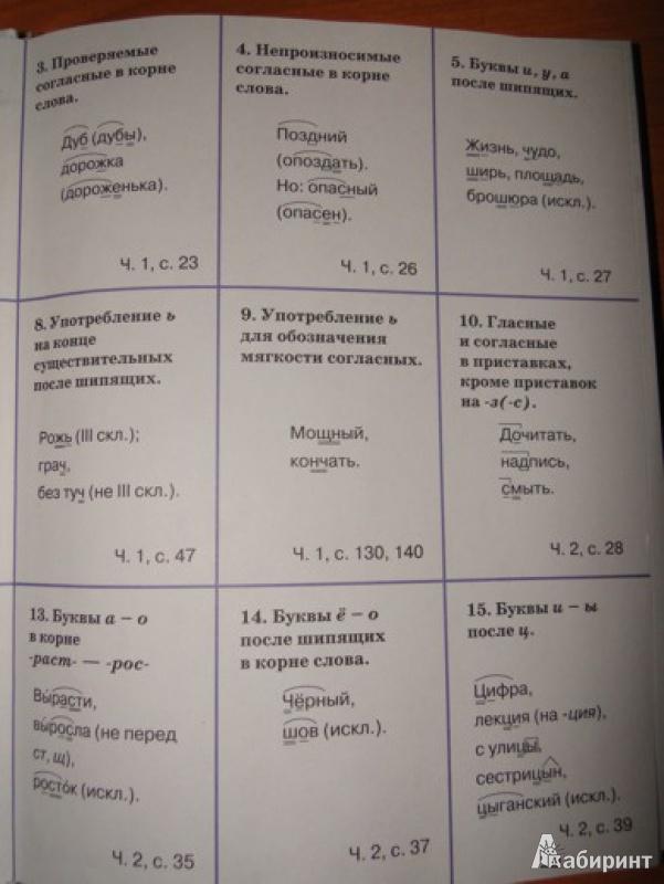 Читать учебник по истории казахстана 5 класс