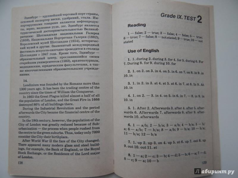 Алгебра математика 9 класс