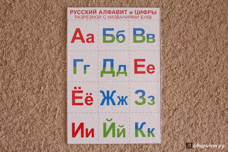 Кириллица буквы и их название цифровое значение греческое уставное письмо кириллица буквы и их название цифровое