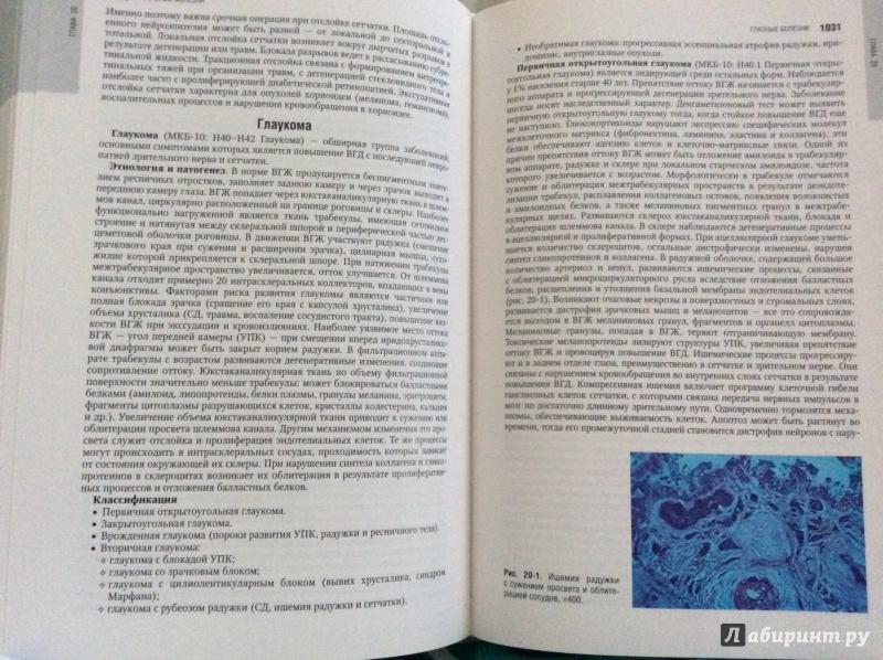 Национальное Руководство По Патологической Анатомии Читать - фото 11