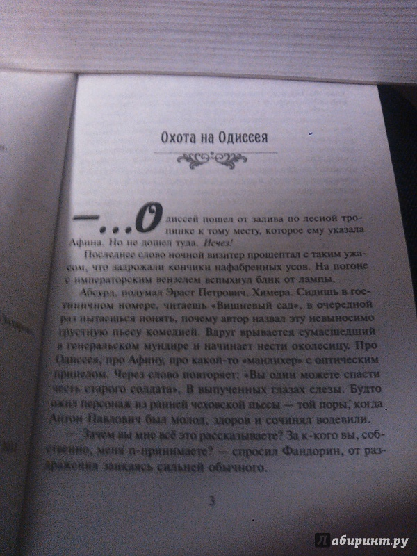 Иллюстрация 1 из 9 для Черный Город - Борис Акунин | Лабиринт - книги. Источник: Фридлейн  Ольга