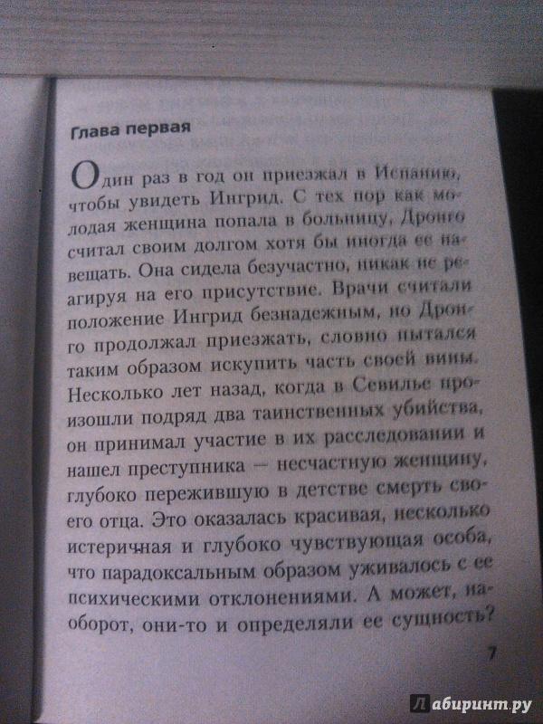 Иллюстрация 1 из 4 для Трибунал для Валенсии - Чингиз Абдуллаев   Лабиринт - книги. Источник: Фридлейн  Ольга