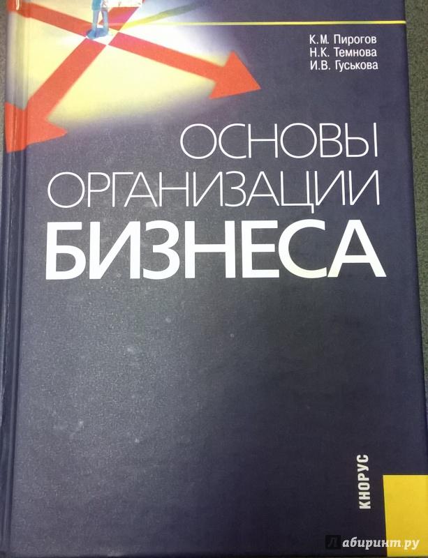 ����������� 1 �� 15 ��� ������ ����������� ������� (CDpc) - �������, ��������, �������   �������� - ����. ��������: very_nadegata