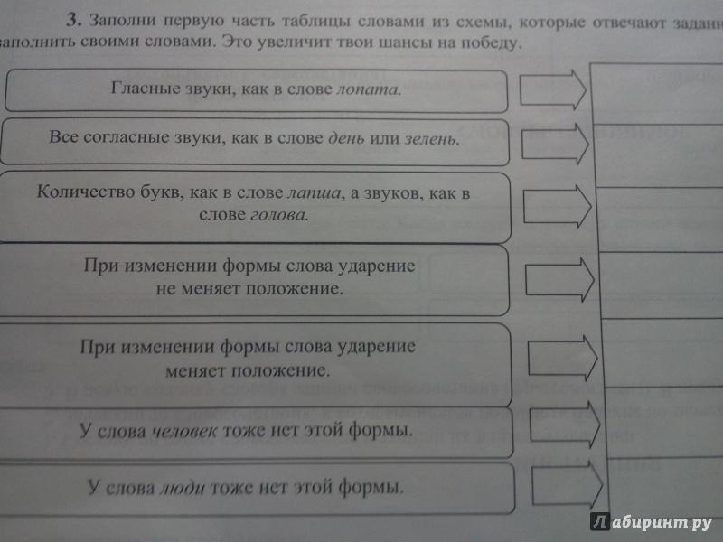 Экспертиза Любовь Ульяхина Учебник Петерсон