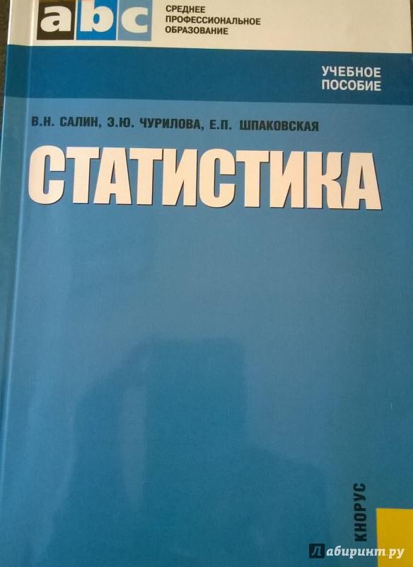 ����������� 1 �� 15 ��� ���������� (CDpc) - ��������, ����������, �����   �������� - ����. ��������: very_nadegata