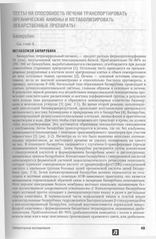 Иллюстрация 1 из 5 для Введение в гепатологию - Шифф, Соррел, Мэддрей | Лабиринт - книги. Источник: Веляев  Павел