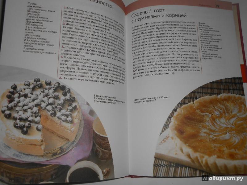 Лёгкие пироги рецепты для начинающих